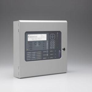 MX Pro 5 Range