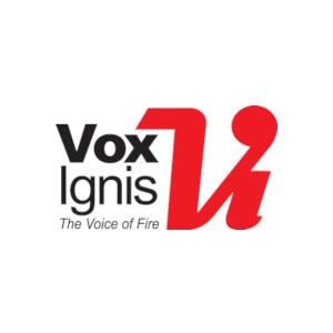 Vox Ignis
