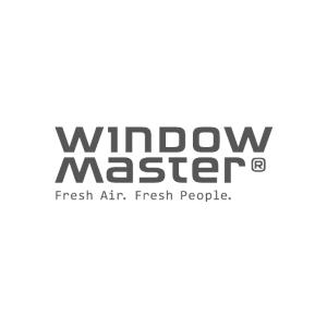 Window Master