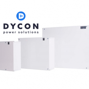 24v Power Supplies