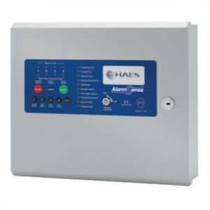 Alarmsense Control Panels