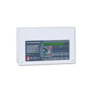 CFP Two-Wire Alarmsense Fire Panel