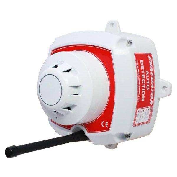 evacuator-synergy-smoke-detector