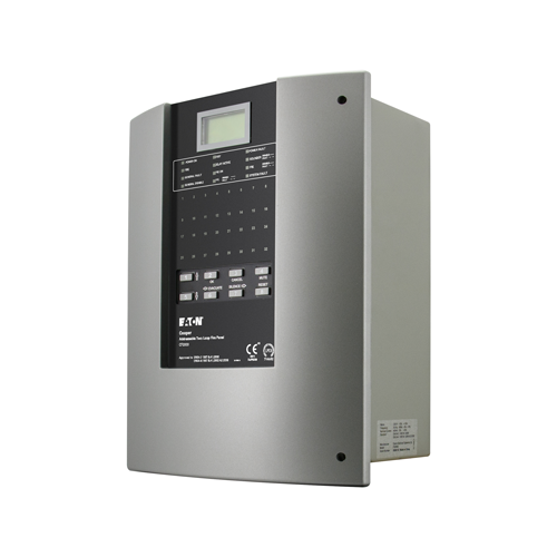 fire-detection-systems-addressable-cf2000-panel