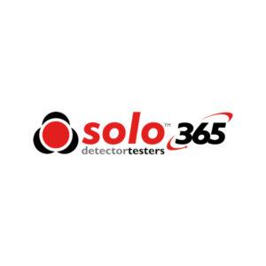 Solo 365