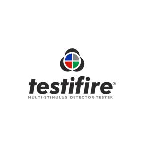 Testifier