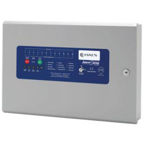 Alarmsense Plus Control Panels
