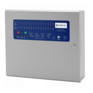 Evoque Control Panels 16-32 Zones